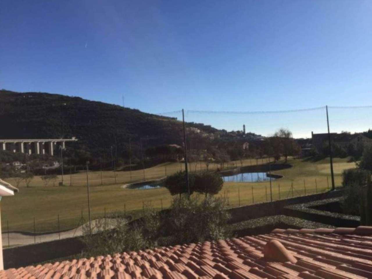 Appartamento in affitto a Castellaro, 2 locali, prezzo € 500 | Cambio Casa.it