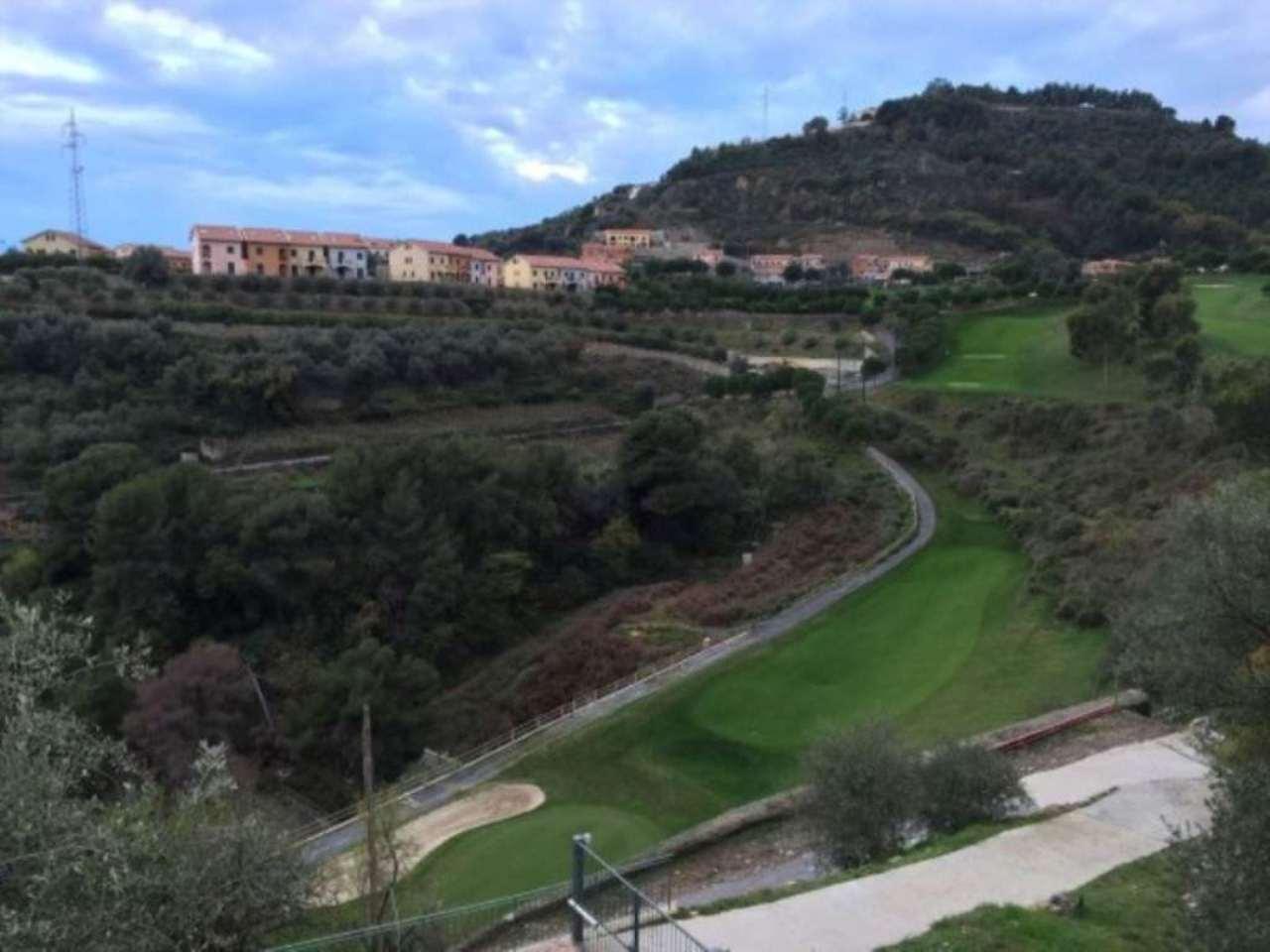 Soluzione Indipendente in vendita a Castellaro, 4 locali, prezzo € 160.000 | Cambio Casa.it