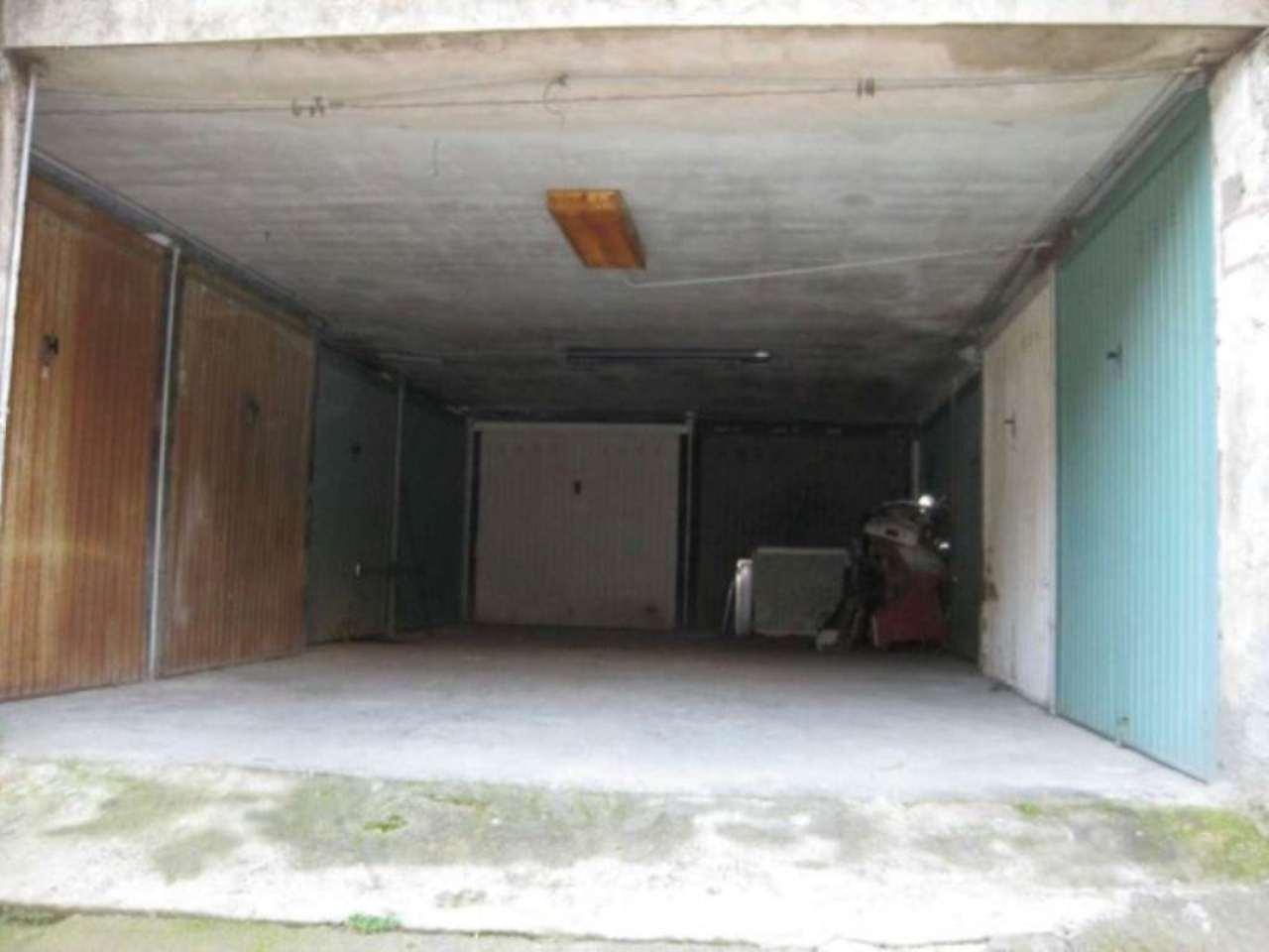 Box / Garage in vendita a SanRemo, 1 locali, prezzo € 39.000 | Cambio Casa.it