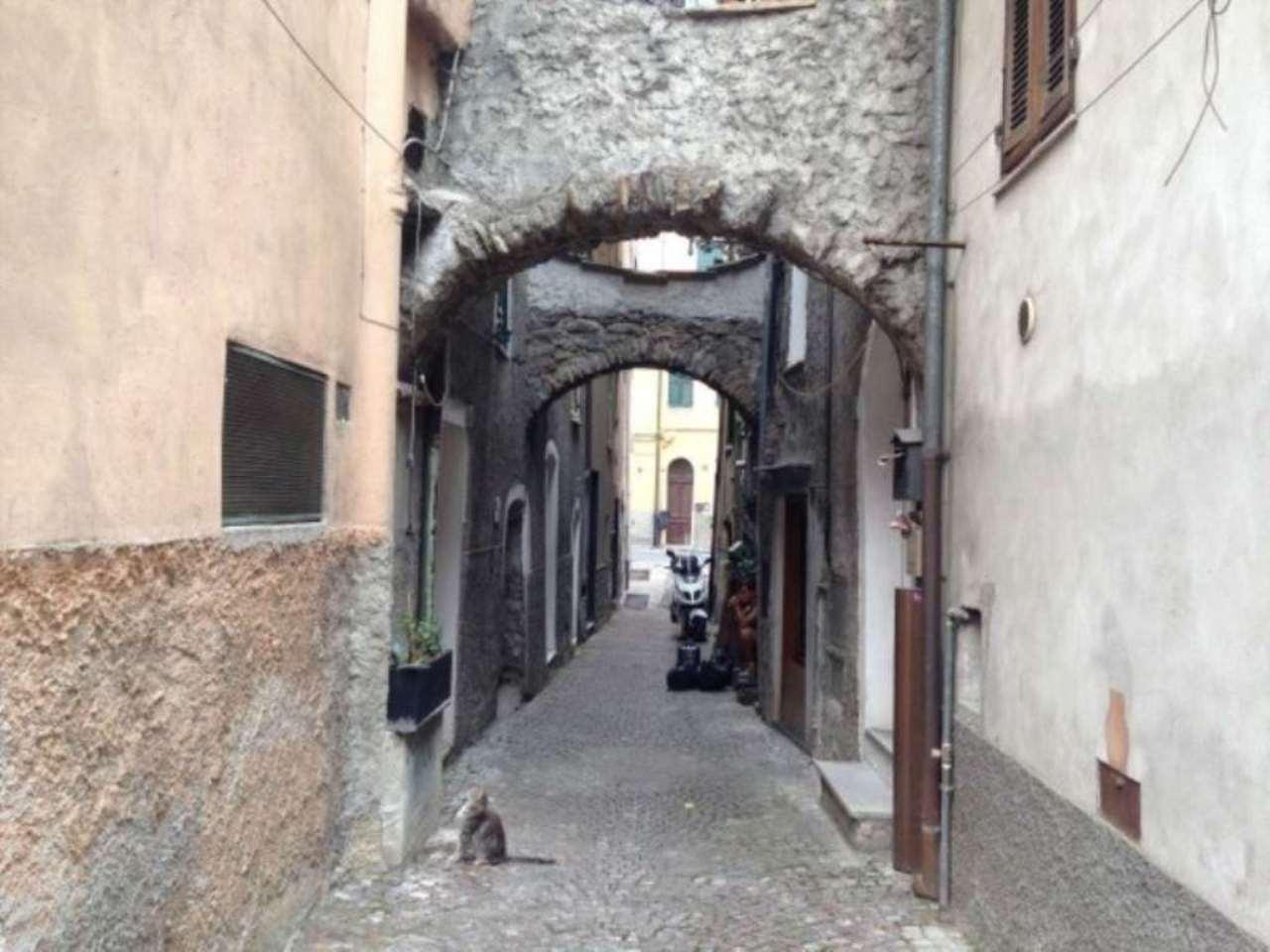 Soluzione Indipendente in vendita a Badalucco, 3 locali, prezzo € 65.000 | Cambio Casa.it
