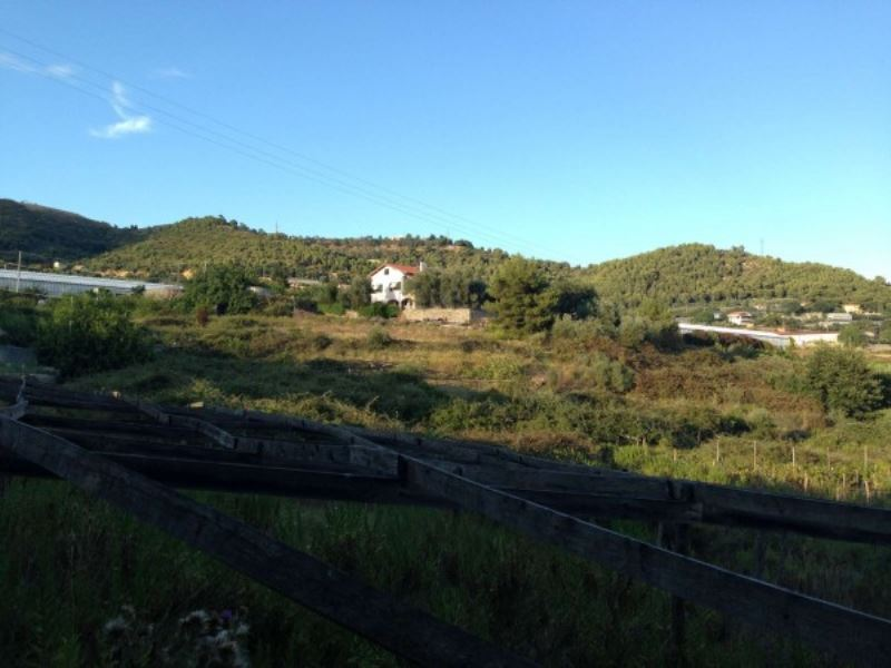 Terreno Agricolo in vendita a SanRemo, 9999 locali, prezzo € 17.000 | CambioCasa.it