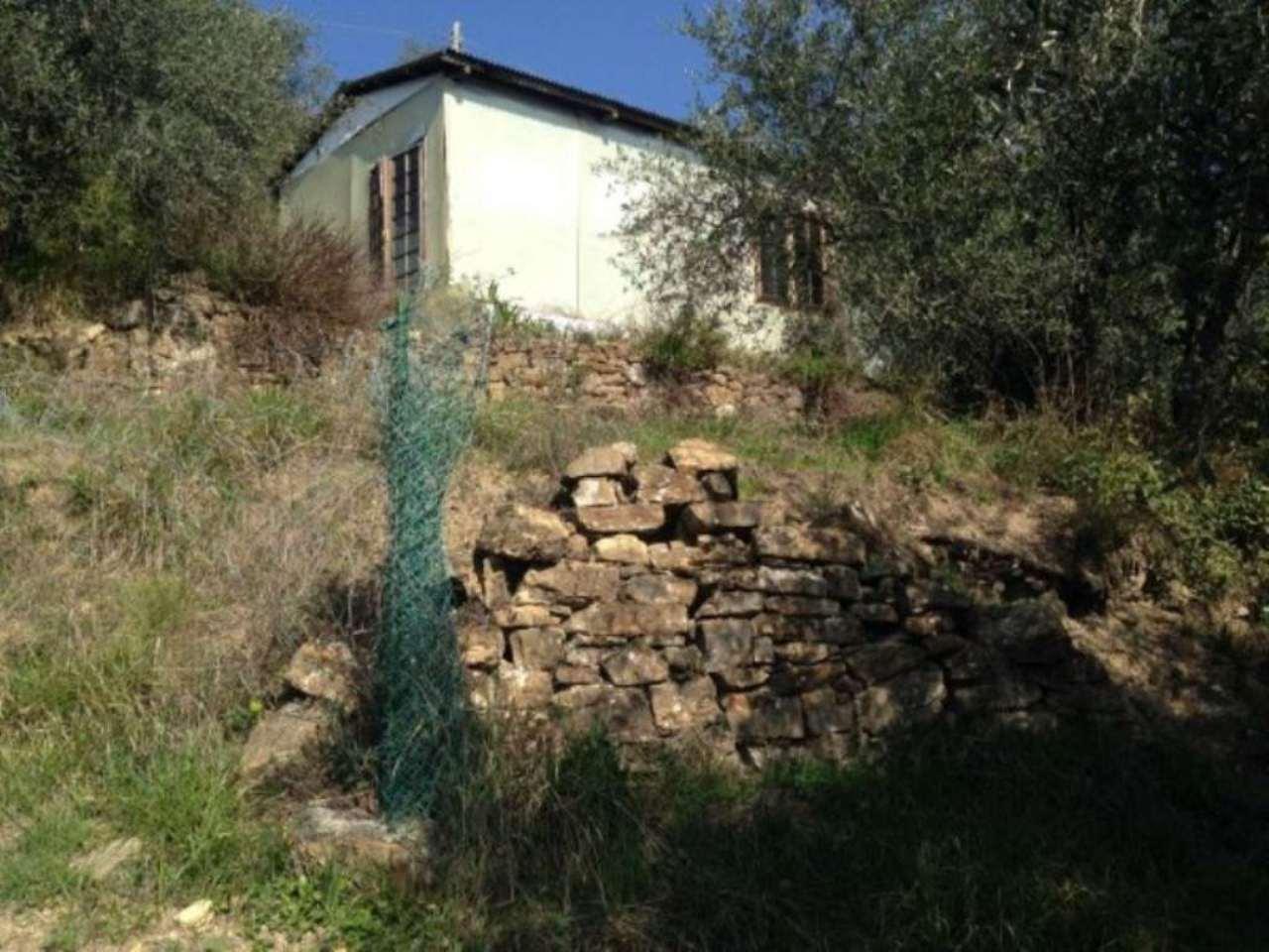 Terreno Edificabile Residenziale in vendita a SanRemo, 9999 locali, prezzo € 59.000 | Cambio Casa.it