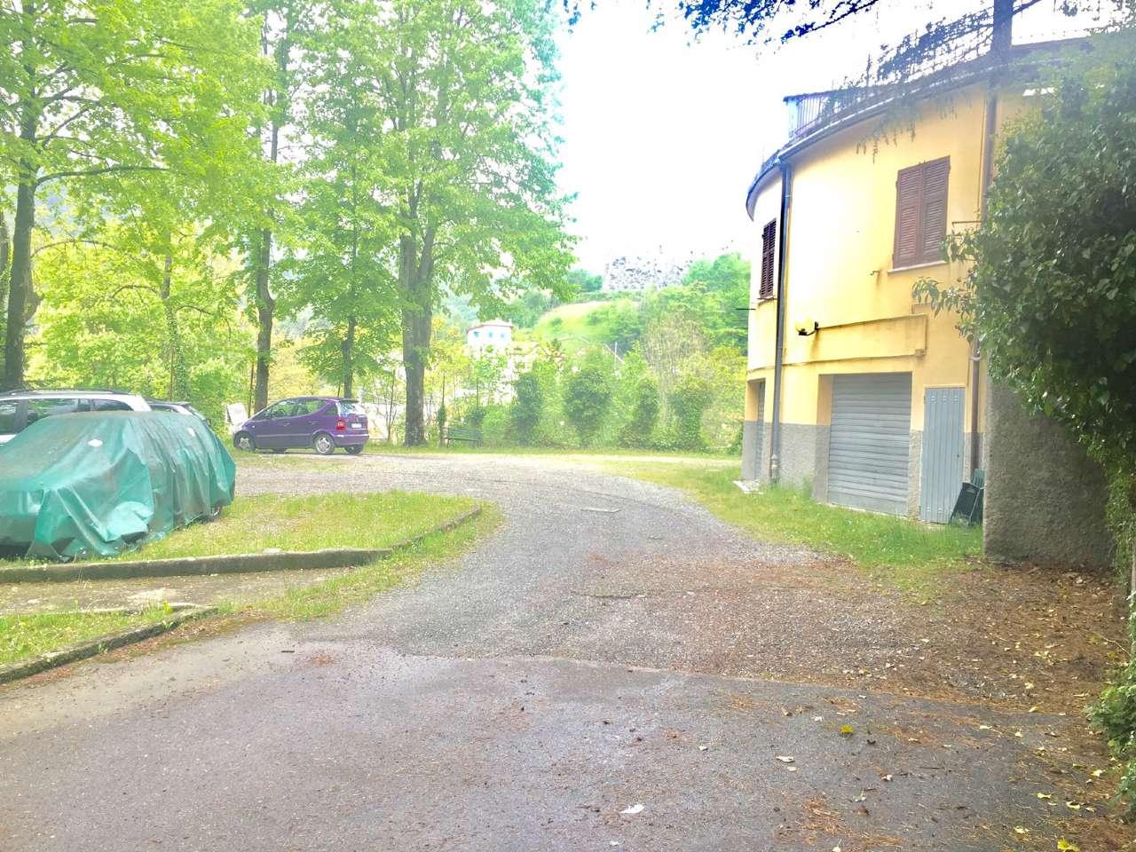 Appartamento in vendita a Torriglia, 2 locali, prezzo € 29.000 | CambioCasa.it