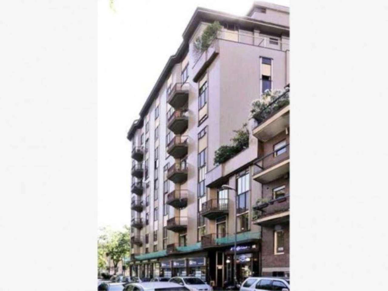 Magazzino in affitto a Milano, 9999 locali, zona Zona: 5 . Citta' Studi, Lambrate, Udine, Loreto, Piola, Ortica, prezzo € 750 | Cambio Casa.it