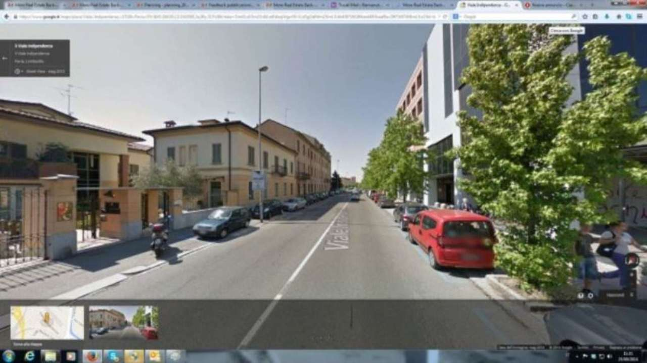 Ufficio / Studio in affitto a Pavia, 9999 locali, prezzo € 2.500 | Cambio Casa.it