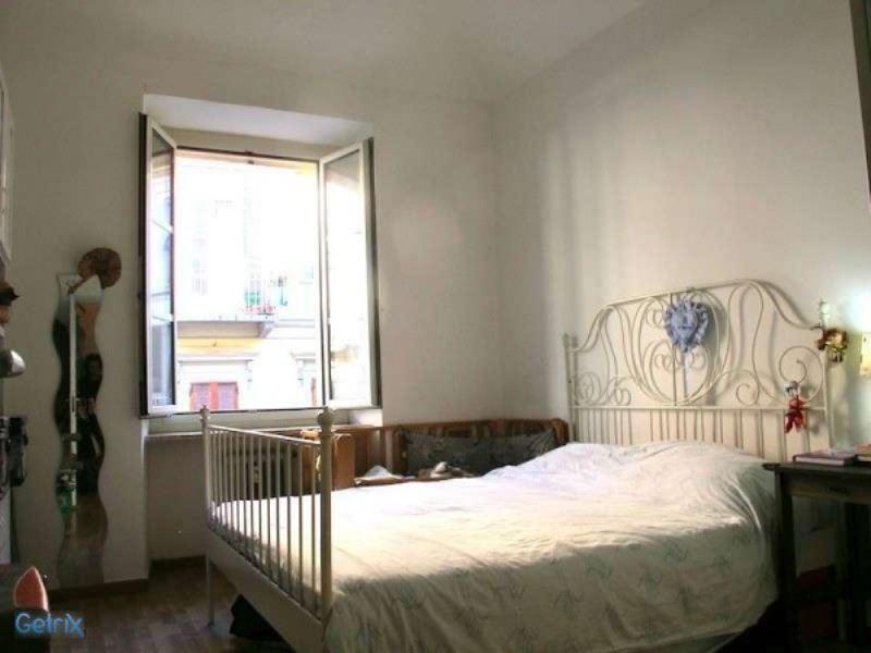 Affitto  bilocale Torino Via Belfiore 1 1077929
