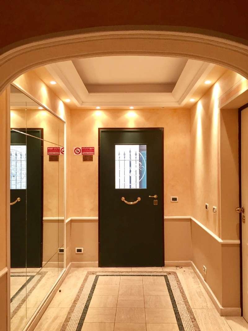 Appartamento in Vendita a Alassio: 2 locali, 45 mq - Foto 3