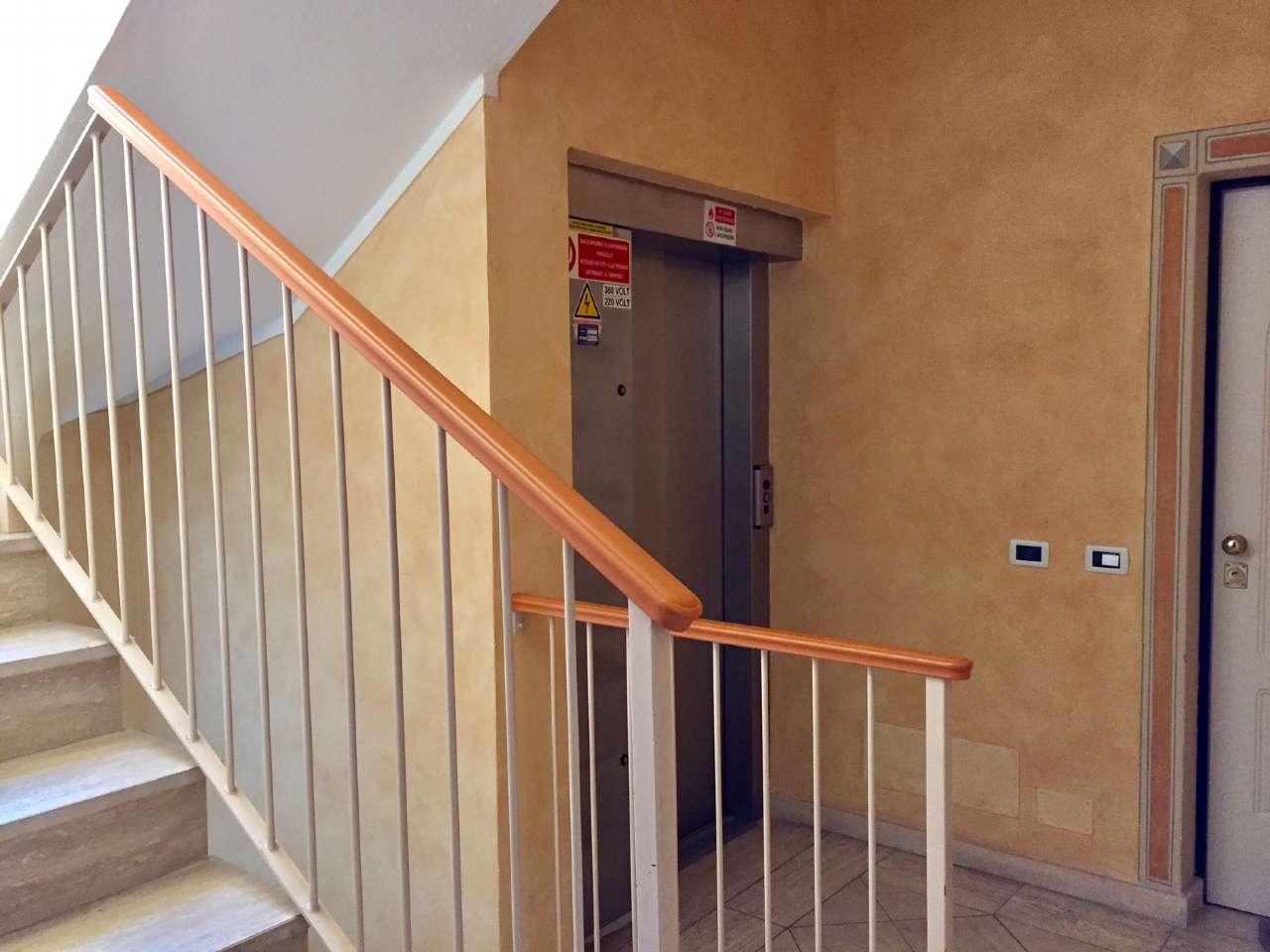 Appartamento in Vendita a Alassio: 2 locali, 45 mq - Foto 4