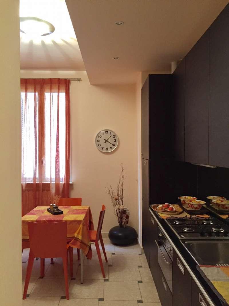 Appartamento in Vendita a Alassio: 2 locali, 45 mq - Foto 7
