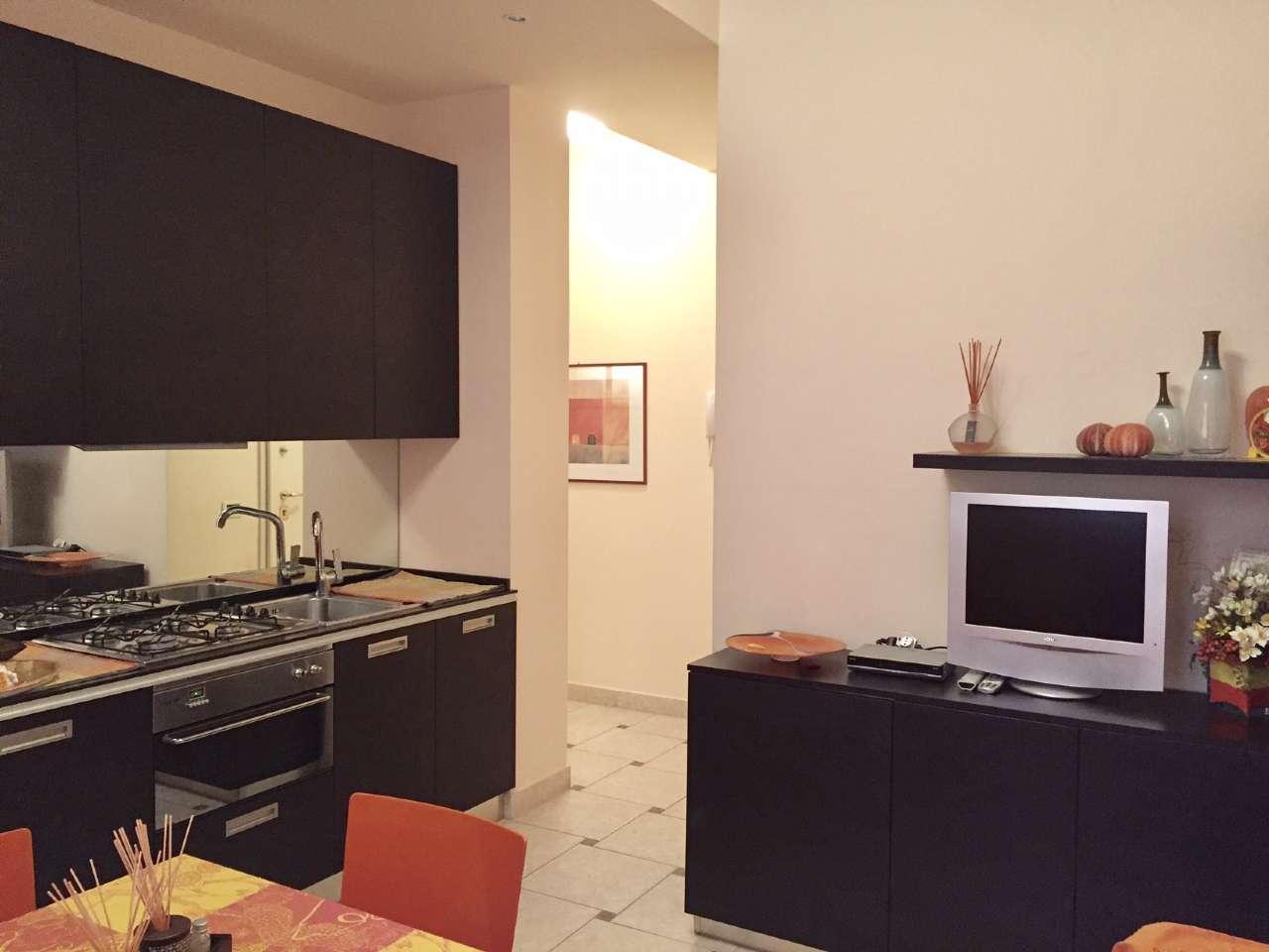 Appartamento in Vendita a Alassio: 2 locali, 45 mq - Foto 8