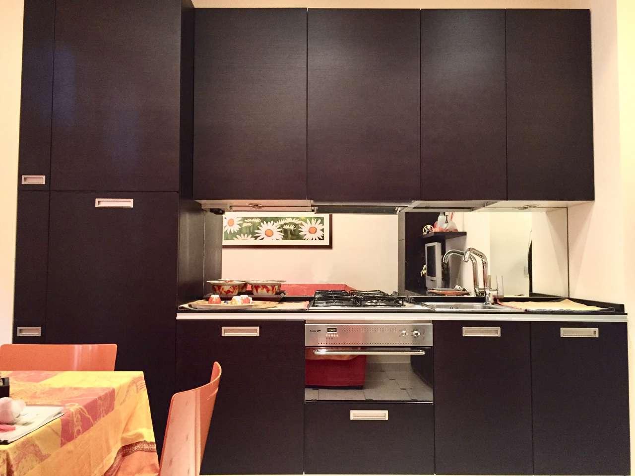 Appartamento in Vendita a Alassio: 2 locali, 45 mq - Foto 9