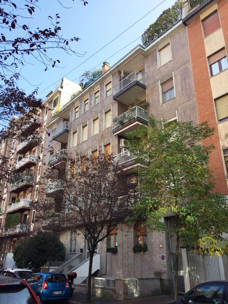 Laboratorio in Vendita a Milano 16 Savona / San Cristoforo / Napoli / Coni Zugna: 108 mq