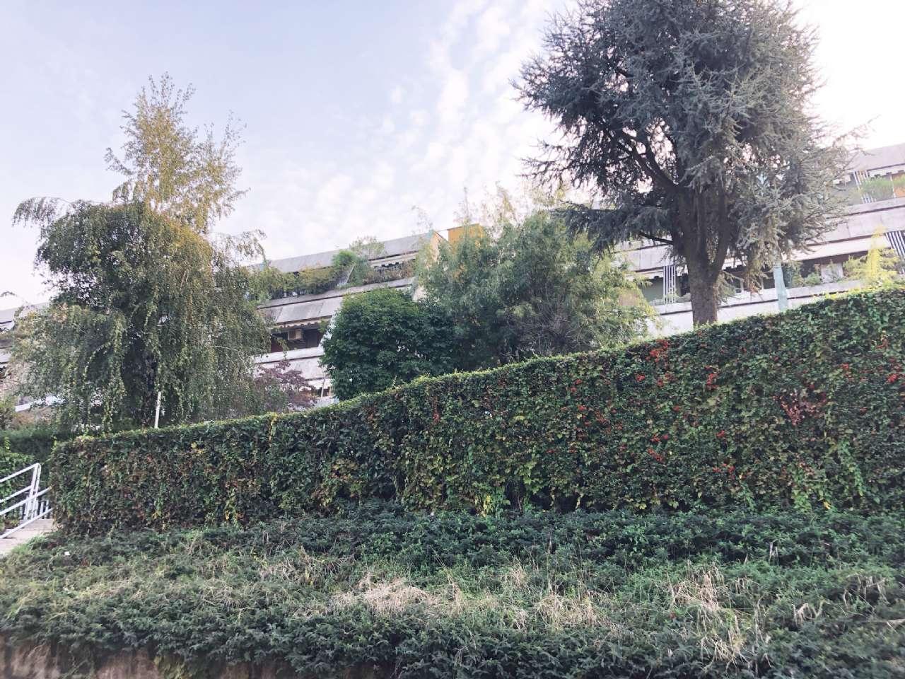 Appartamento in Vendita a Rho: 3 locali, 95 mq