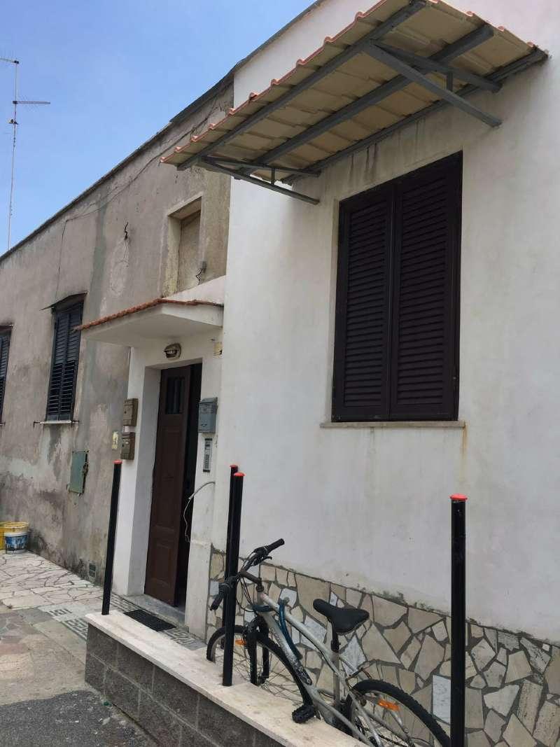Officine immobiliari a roma casa - Officine immobiliari ...