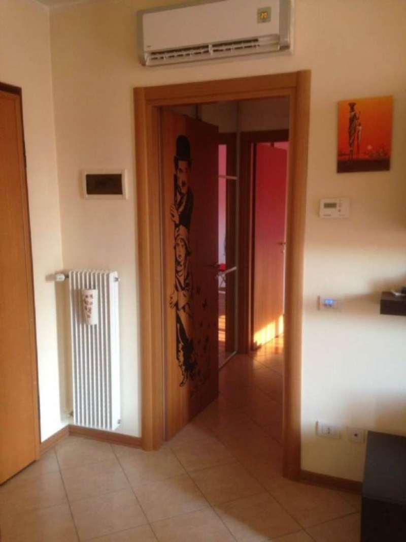 Bilocale Venezia Via Calabri 2