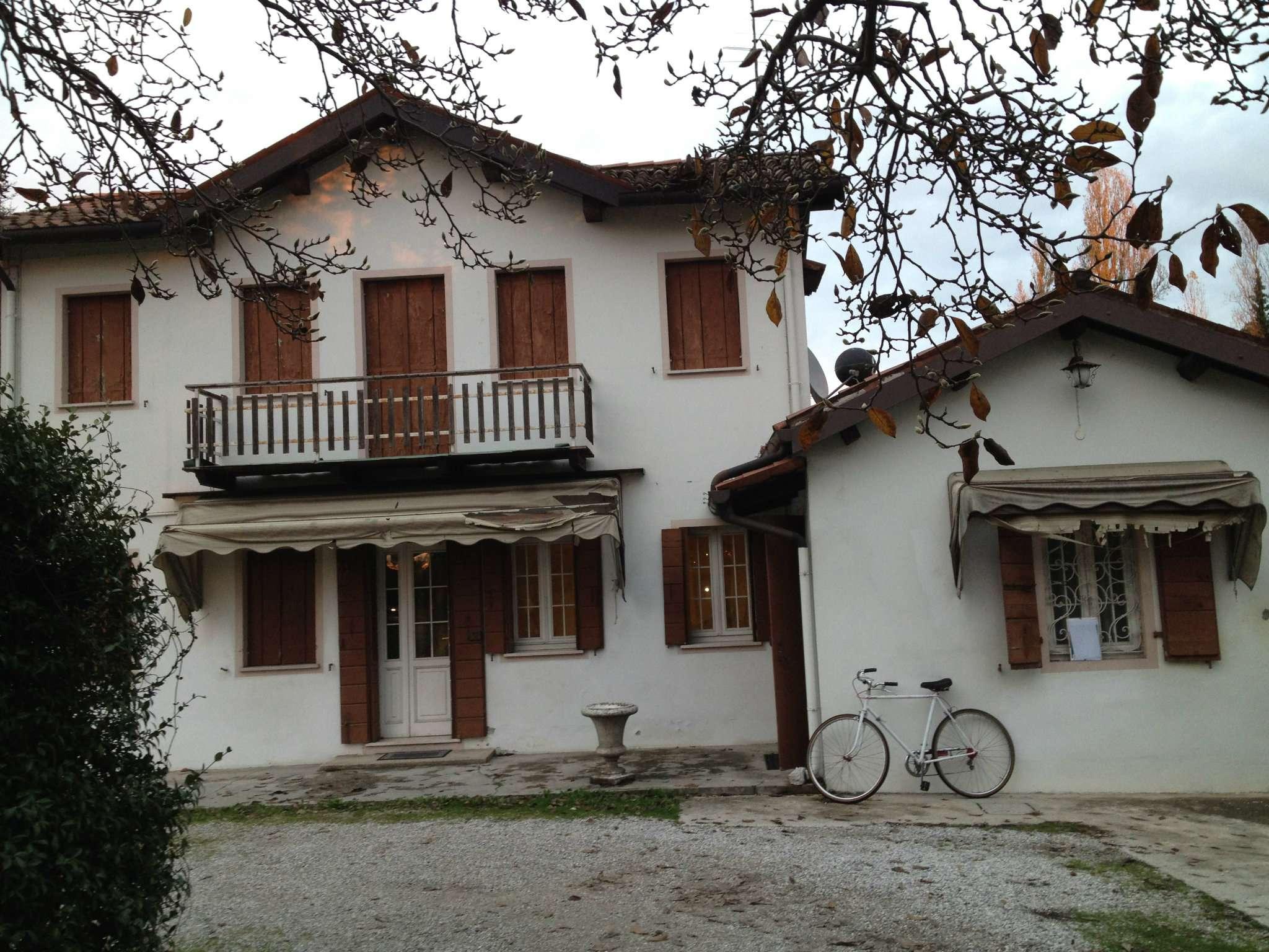 Venezia dolo in vendita waa2 for Casa di 900 metri quadrati in vendita