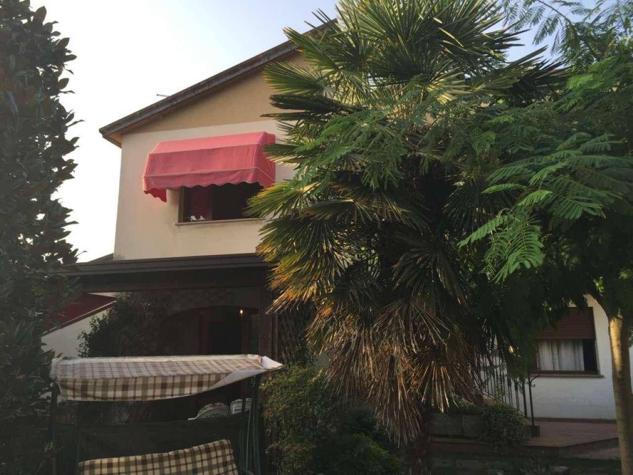 Casa indipendente in vendita a Mira (VE)