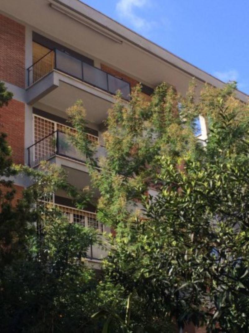 Appartamento in vendita a Roma, 4 locali, zona Zona: 23 . Portuense - Magliana, prezzo € 485.000 | Cambiocasa.it