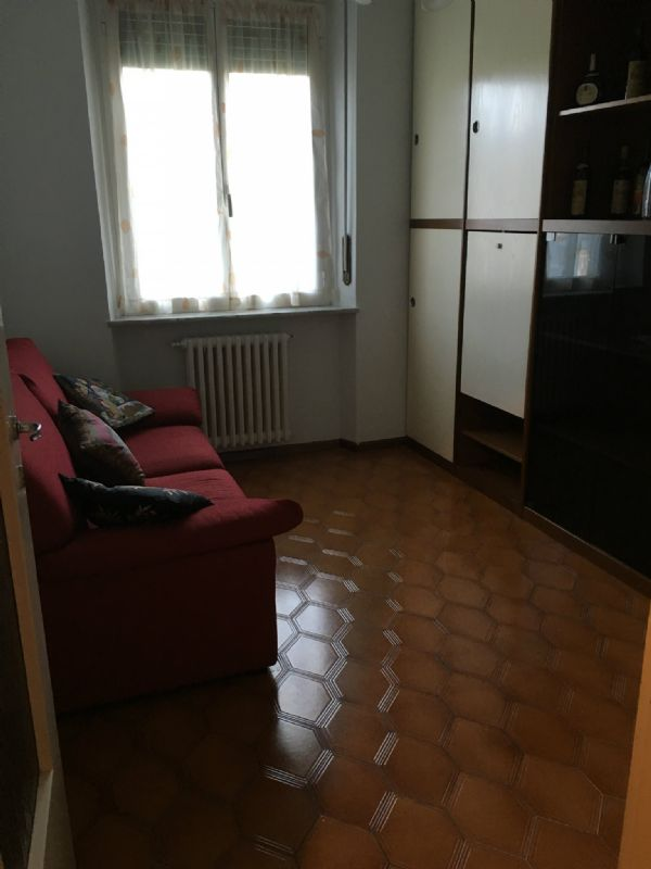 Asti Affitto APPARTAMENTO Immagine 2