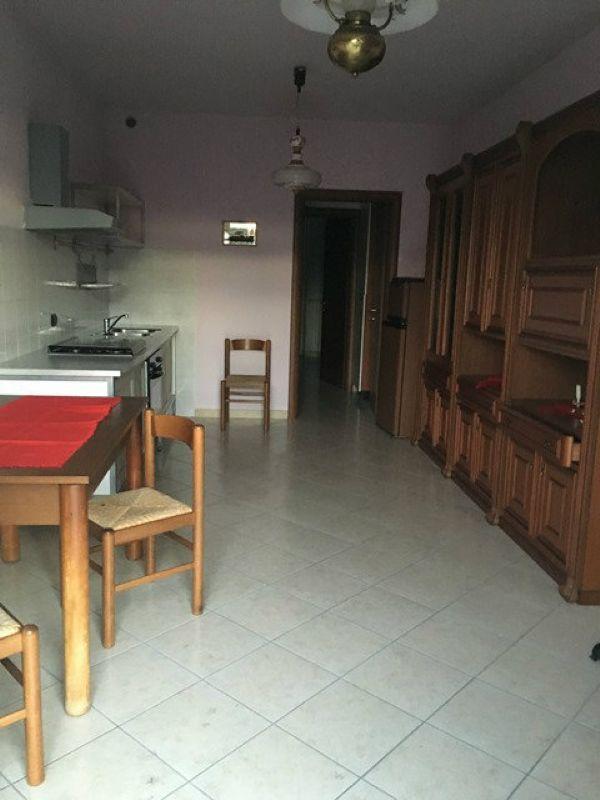 Bilocale Asti Corso Savona 1