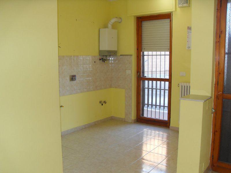 Appartamento in vendita a Asti, 3 locali, prezzo € 75.000 | Cambio Casa.it