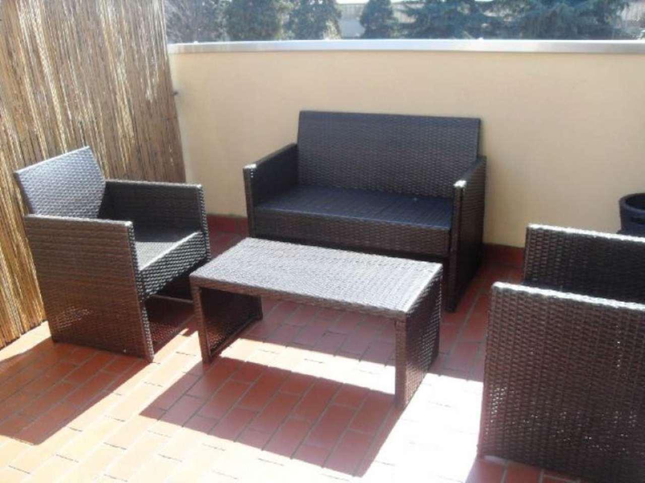 Appartamento in vendita a Asti, 3 locali, prezzo € 95.000 | Cambio Casa.it