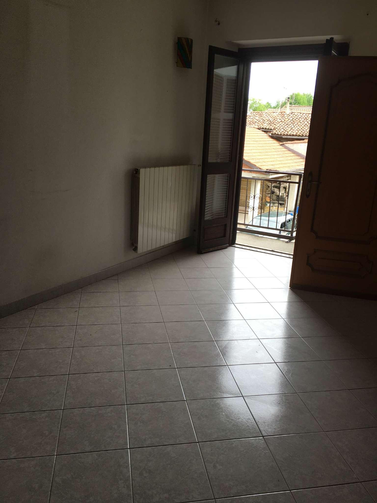 Bilocale Asti Via Della Chiesa 6