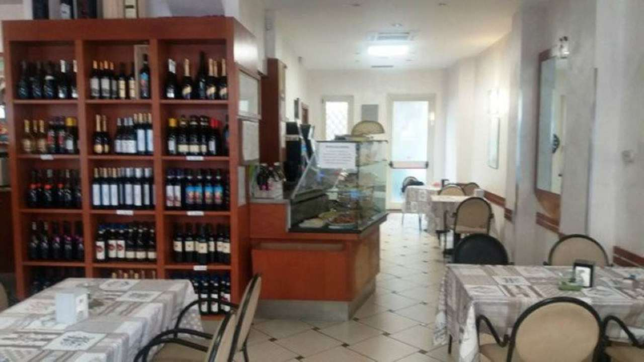Bar in vendita a Asti, 3 locali, prezzo € 300.000 | Cambio Casa.it