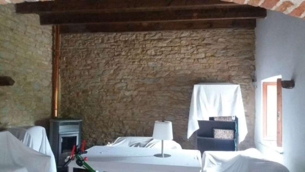 Rustico / Casale in vendita a Rocchetta Palafea, 6 locali, prezzo € 285.000 | Cambio Casa.it