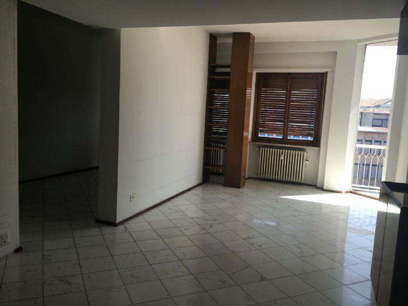 Appartamento in Affitto a Asti
