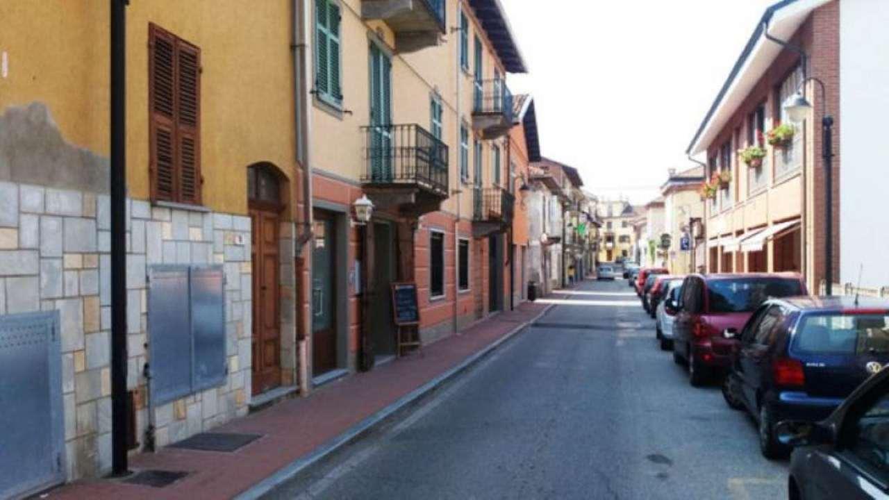 Ristorante / Pizzeria / Trattoria in vendita a Valfenera, 5 locali, prezzo € 65.000 | Cambio Casa.it