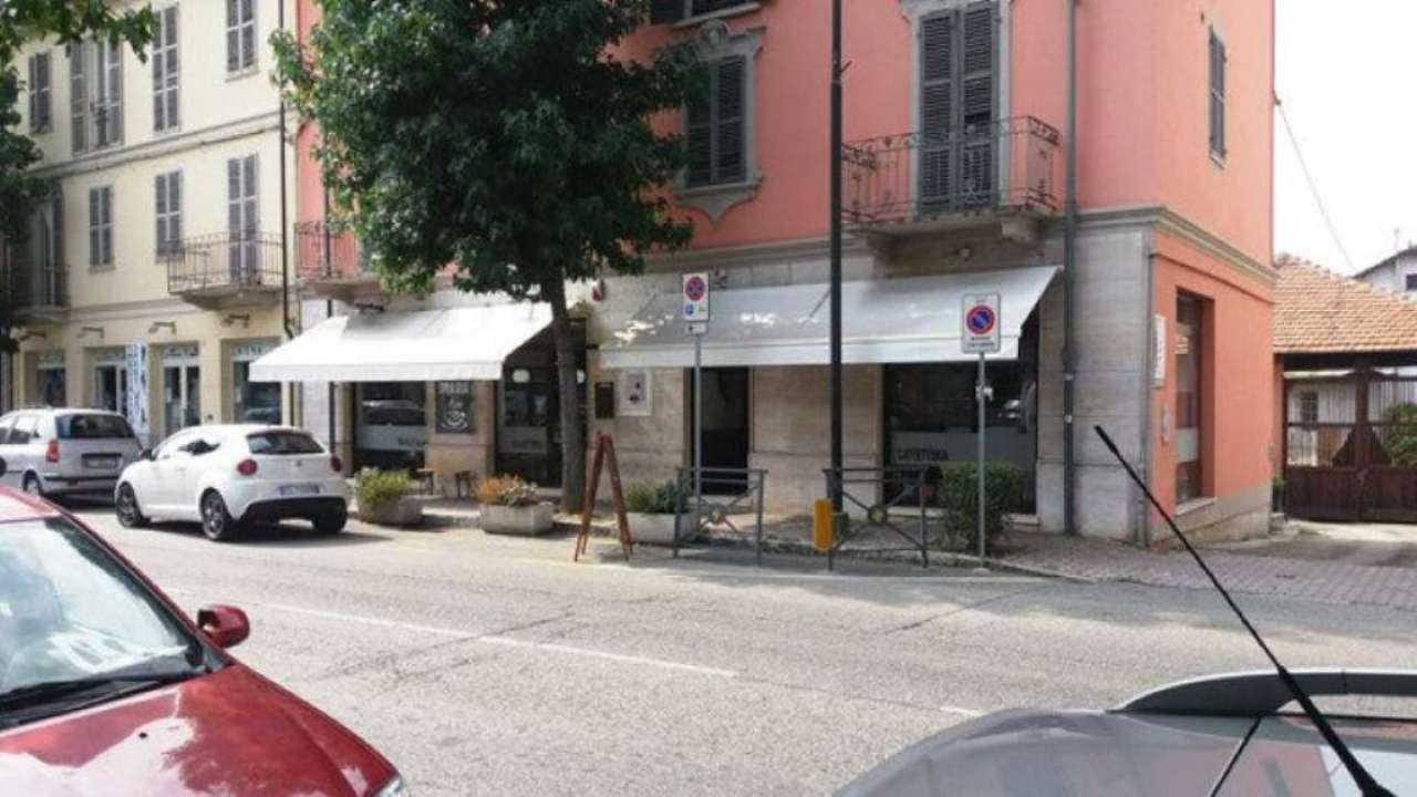Bar in Vendita a Asti