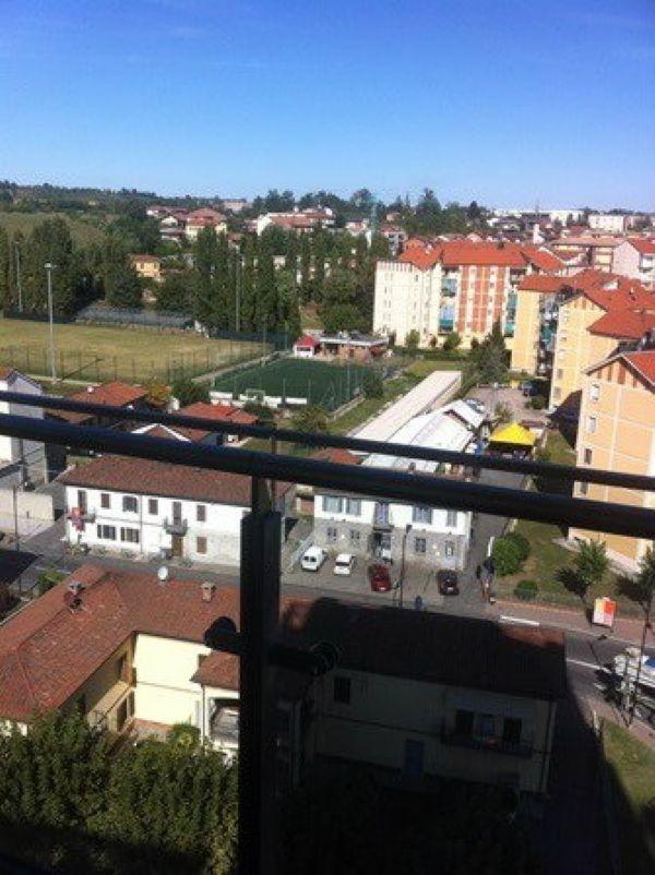 Bilocale Asti Corso Ivrea 2