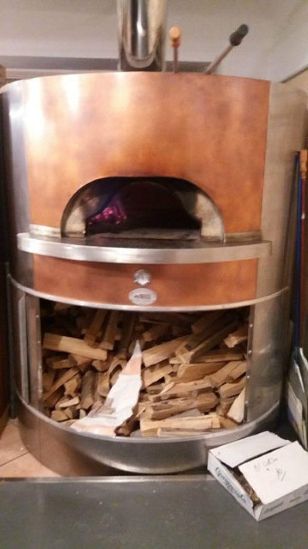 Ristorante / Pizzeria / Trattoria in vendita a Asti, 3 locali, prezzo € 130.000 | Cambio Casa.it