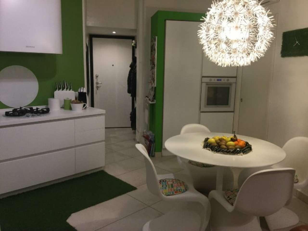 Appartamento in vendita a Asti, 3 locali, prezzo € 129.000   Cambio Casa.it