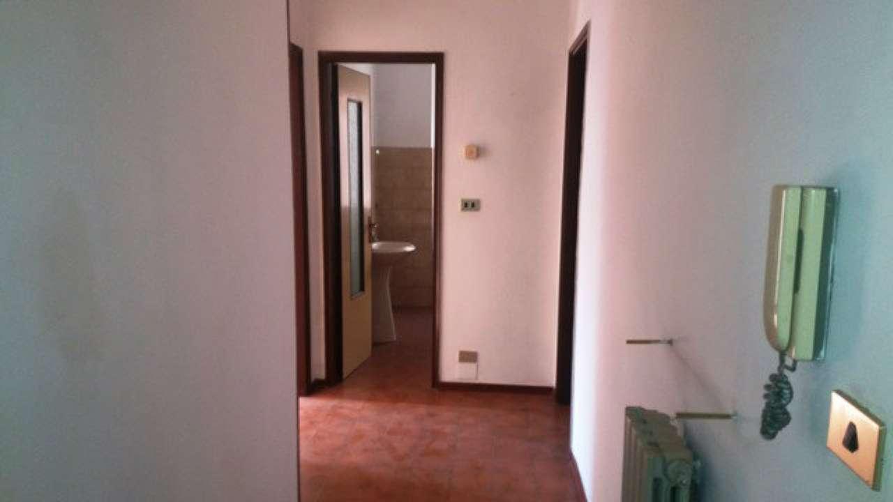 Appartamento in vendita a Asti, 2 locali, prezzo € 39.000 | Cambio Casa.it