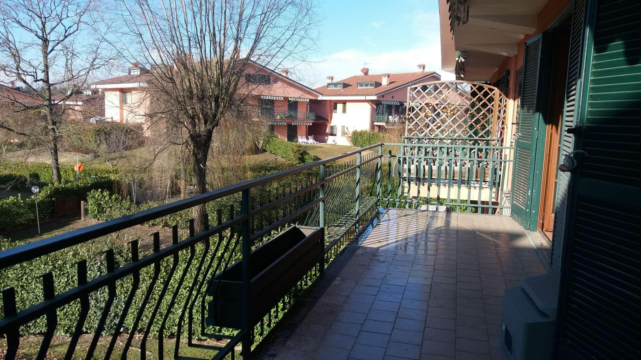 Appartamento in vendita a Fubine, 9999 locali, prezzo € 99.000 | Cambio Casa.it