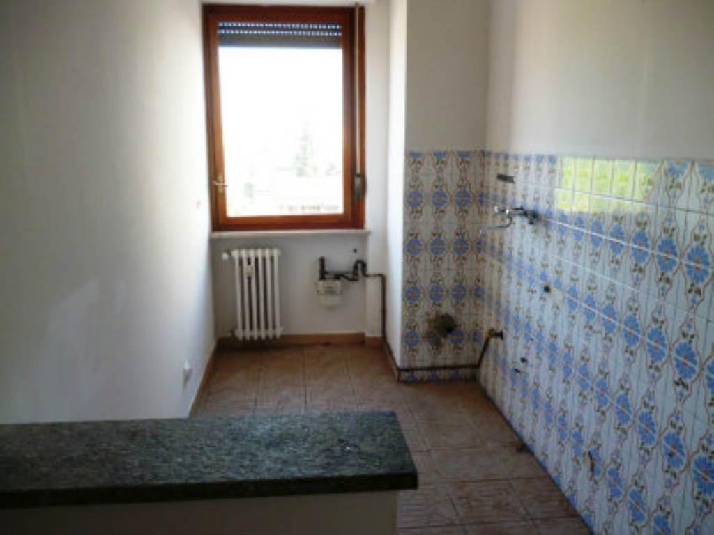 Bilocale Asti Corso Savona 2