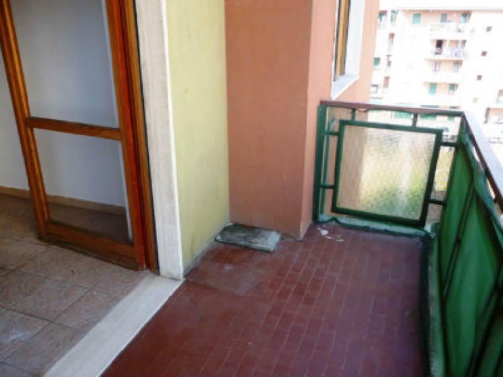Bilocale Asti Corso Savona 6