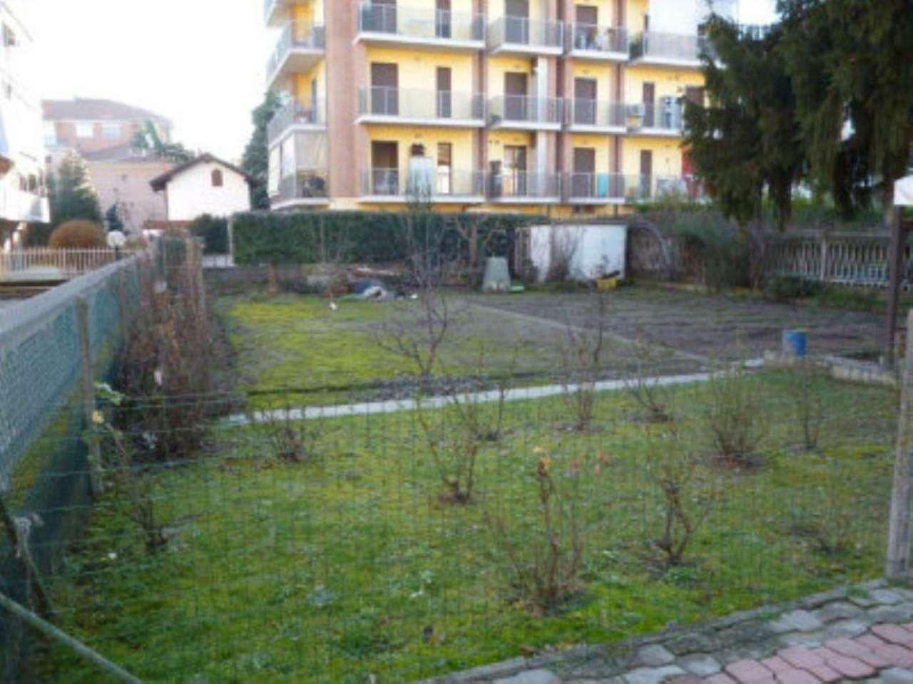 Soluzione Indipendente in vendita a Asti, 6 locali, prezzo € 160.000 | Cambio Casa.it