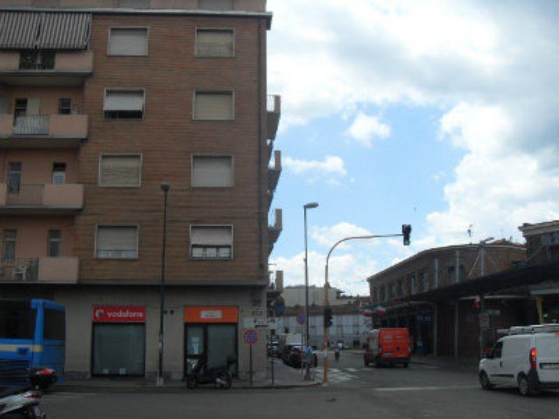 Bilocale Asti Piazza Medaglie D'oro 2