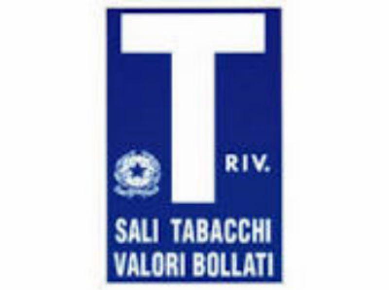 Attività / Licenza in vendita a Asti, 3 locali, Trattative riservate | Cambio Casa.it