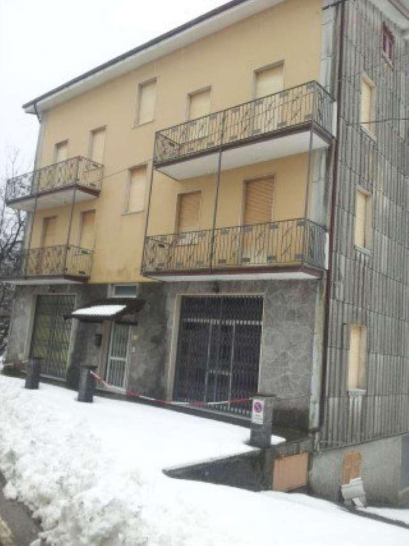 Soluzione Indipendente in vendita a Rezzoaglio, 5 locali, prezzo € 150.000 | CambioCasa.it