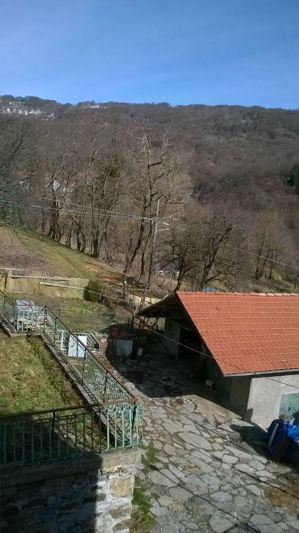 Appartamento in vendita a Propata, 4 locali, prezzo € 28.000 | Cambio Casa.it