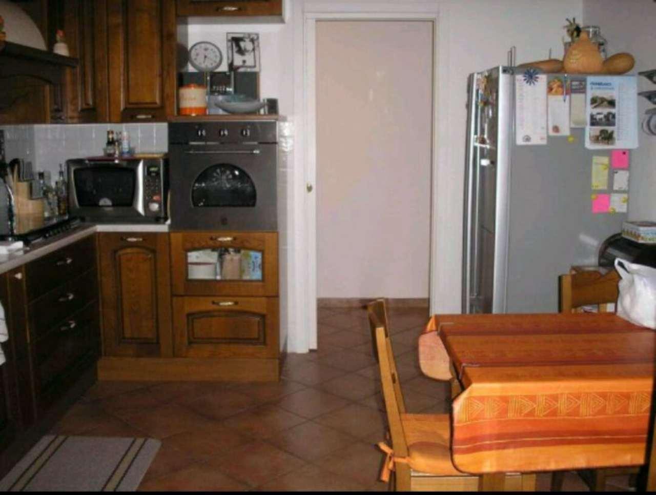 Appartamento in vendita a Carpeneto, 6 locali, prezzo € 115.000 | Cambio Casa.it