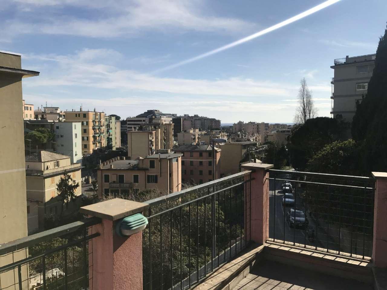 Benucci real estate immobiliare agenzia immobiliare a genova for Casa indipendente genova