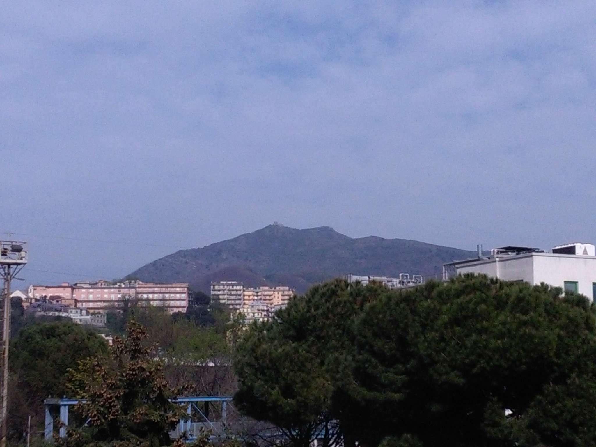 Genova zona borzoli for Cucina arredi genova corso perrone