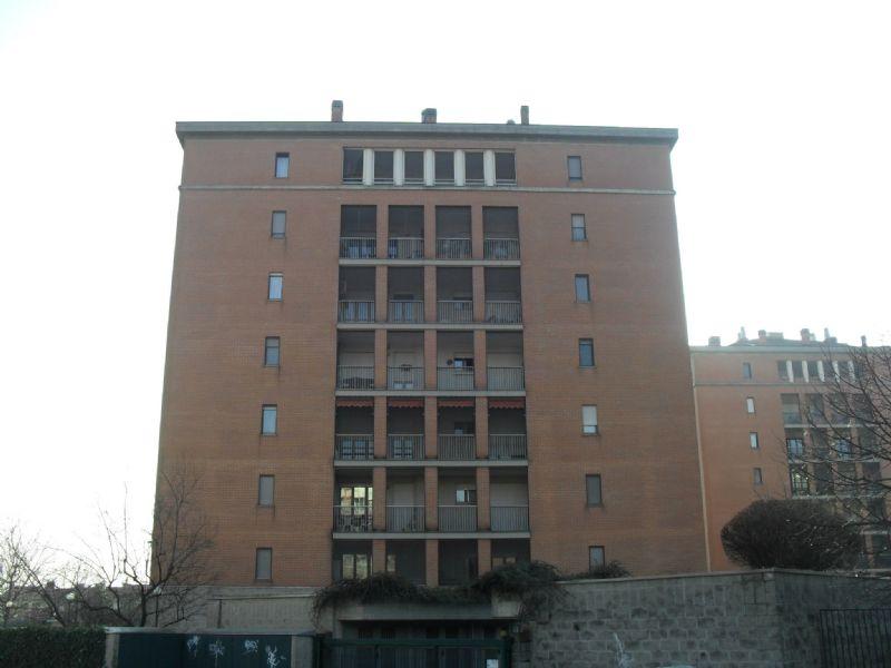 Appartamento in affitto a Mediglia, 3 locali, prezzo € 800   CambioCasa.it