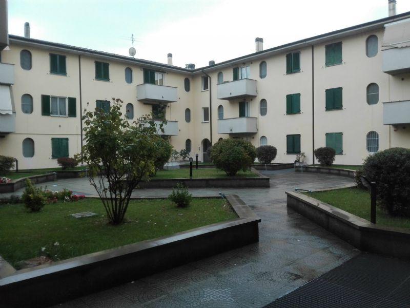 Appartamento in affitto a San Martino in Strada, 3 locali, prezzo € 650 | Cambio Casa.it