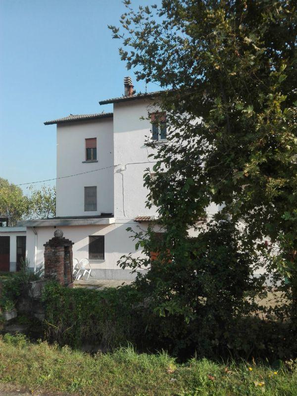 Appartamento in affitto a Mediglia, 2 locali, prezzo € 450 | Cambio Casa.it